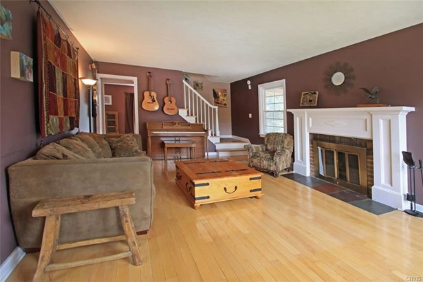 221 Pelham Road, Dewitt, NY - USA (photo 2)