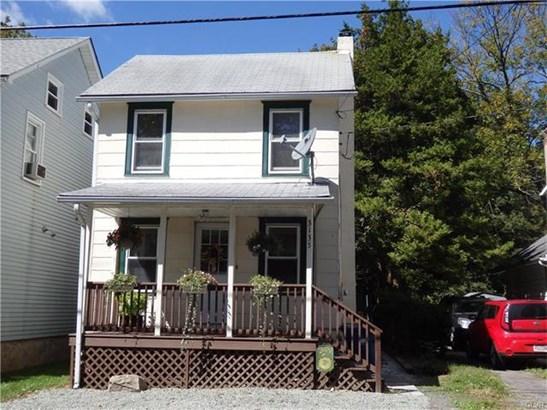 3135 Main Road East, Emmaus, PA - USA (photo 1)