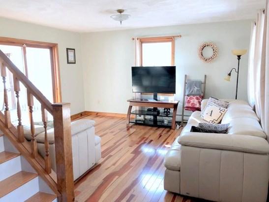 1436 Carmichael Rd., Owego, NY - USA (photo 3)