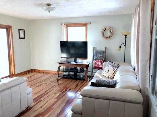 1436 Carmichael Rd., Owego, NY - USA (photo 5)