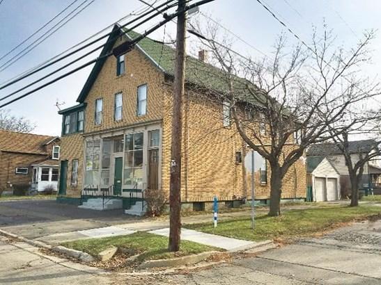 129 East Second Street, Chadwick Bay, NY - USA (photo 1)