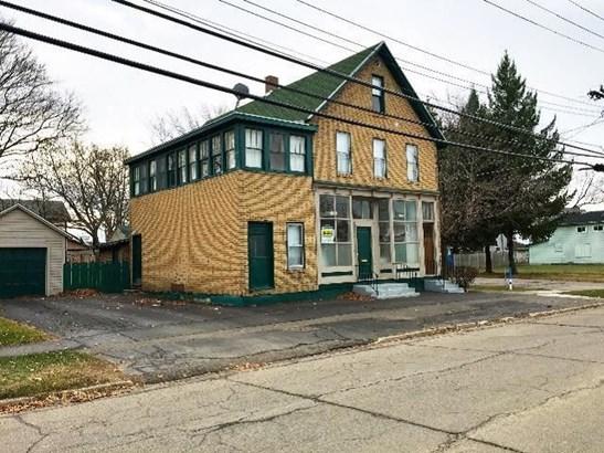 129 East Second Street, Chadwick Bay, NY - USA (photo 2)
