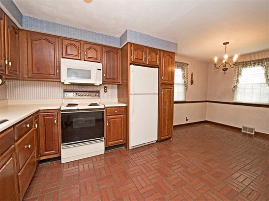 354 Mcclellan Dr., Pleasant Hills, PA - USA (photo 5)