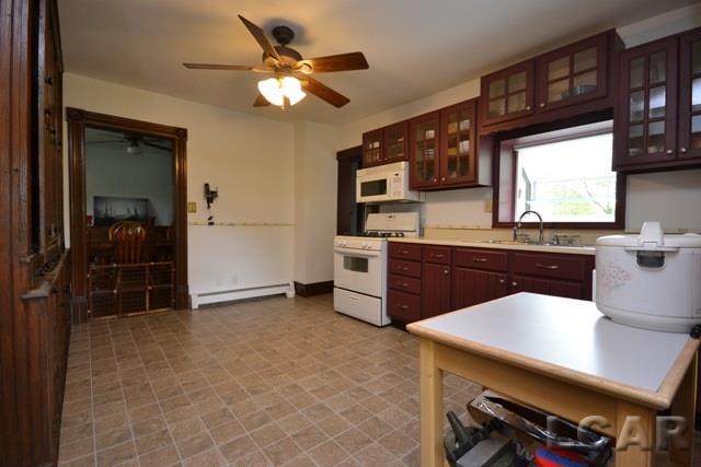 4739 Green Hwy., Tecumseh, MI - USA (photo 5)