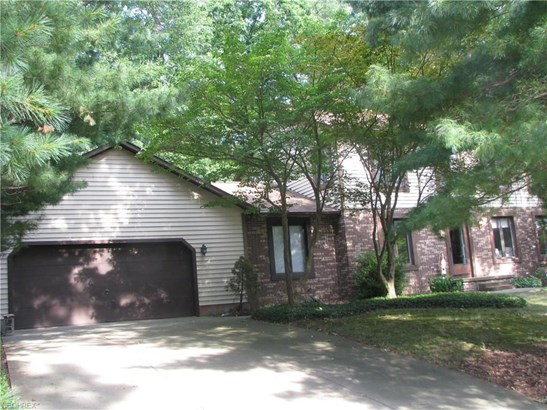 4193 Woodpark Dr, Stow, OH - USA (photo 1)