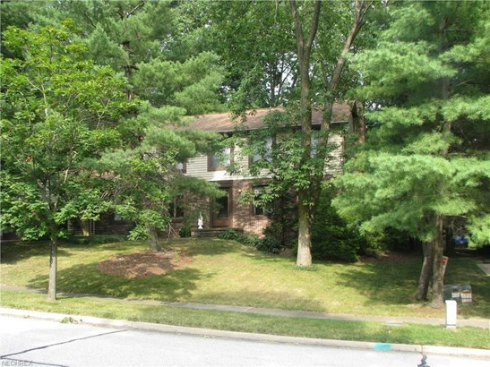 4193 Woodpark Dr, Stow, OH - USA (photo 2)