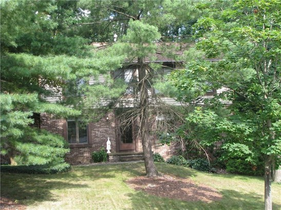 4193 Woodpark Dr, Stow, OH - USA (photo 3)