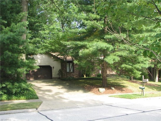 4193 Woodpark Dr, Stow, OH - USA (photo 4)