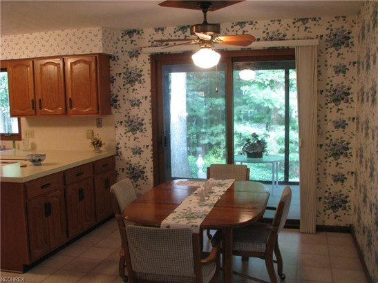 4193 Woodpark Dr, Stow, OH - USA (photo 5)