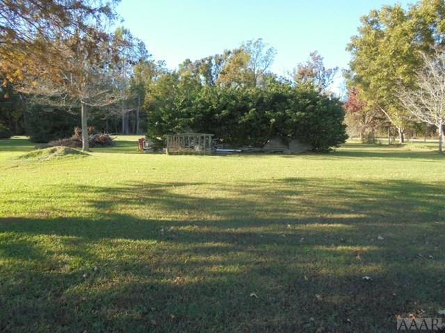 Tbd Winslow Road, Hertford, NC - USA (photo 3)