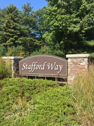 26 Stafford Way, Fortsville, NY - USA (photo 2)