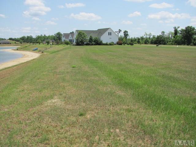 205 Schooner Landing Drive, Edenton, NC - USA (photo 5)
