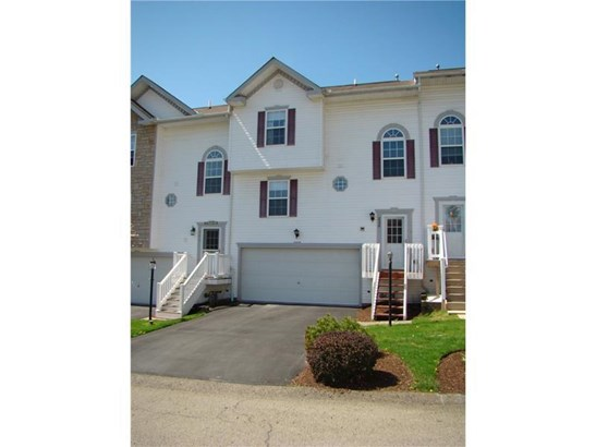 226 Manor View Dr, Manor, PA - USA (photo 1)