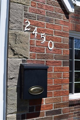 2450 Westbrook Drive, Toledo, OH - USA (photo 3)