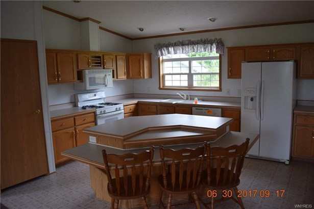 7376 Bishop Road, Appleton, NY - USA (photo 4)