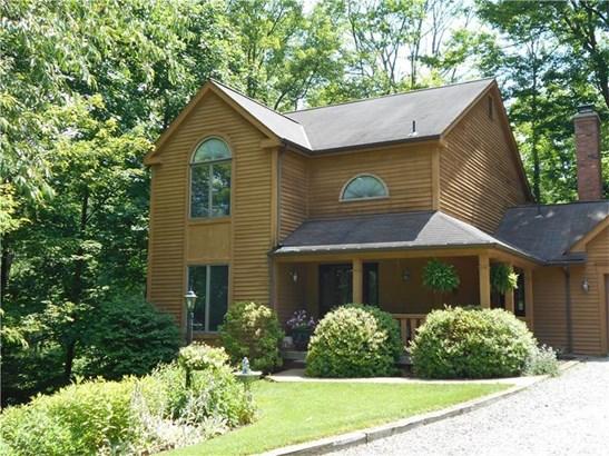 3931 Laurel Oak Cir, Murrysville, PA - USA (photo 2)