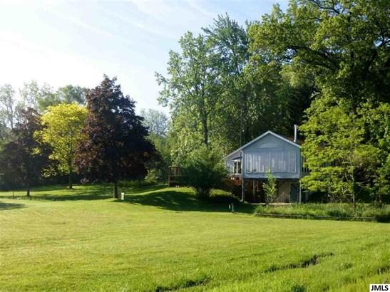 7305 Forestdale, Jackson, MI - USA (photo 2)