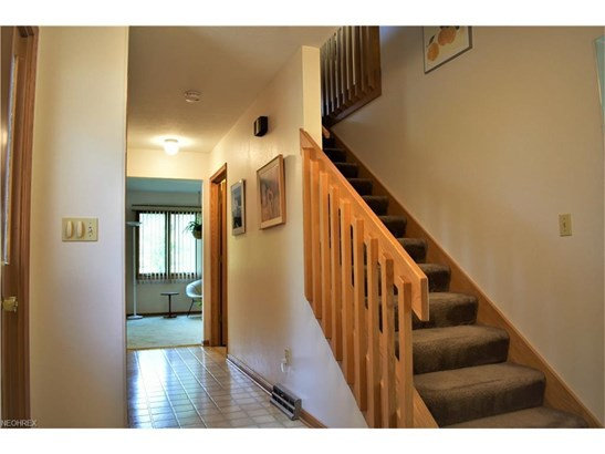 2776 Graustark Path, Wooster, OH - USA (photo 3)