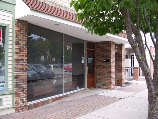57 Genesee Street, Avon, NY - USA (photo 1)