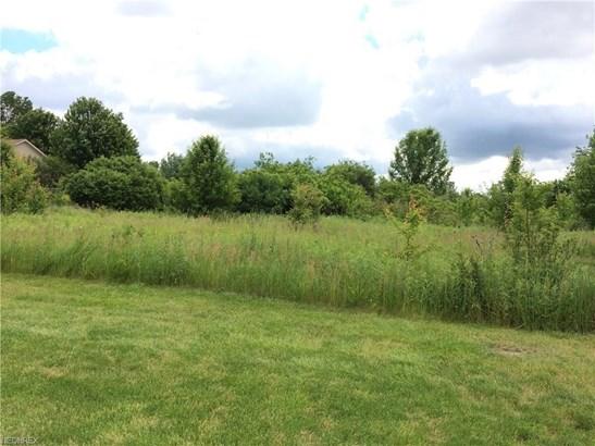 V/l Hunters Ridge Ln, Olmsted Township, OH - USA (photo 2)