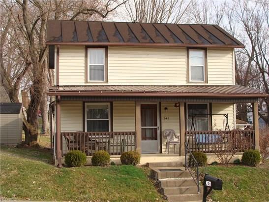 246 E Wood St, Shreve, OH - USA (photo 1)