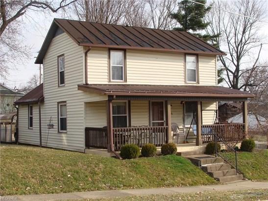 246 E Wood St, Shreve, OH - USA (photo 2)