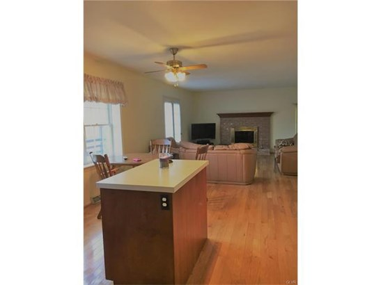 2261 Pewter Drive, Macungie, PA - USA (photo 4)