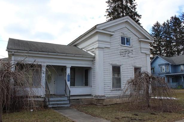 207 Holden Street, Osceola, PA - USA (photo 1)
