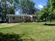 4271 Holloway, Adrian, MI - USA (photo 1)