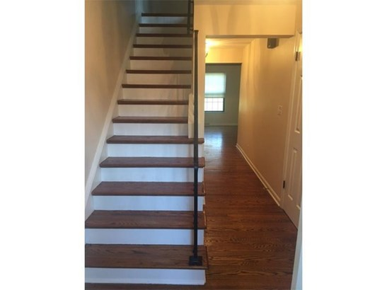508 Thorncliffe Dr, Crafton, PA - USA (photo 2)