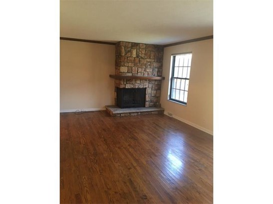 508 Thorncliffe Dr, Crafton, PA - USA (photo 3)