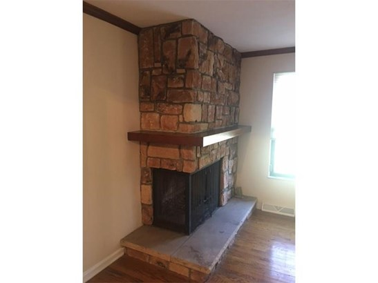 508 Thorncliffe Dr, Crafton, PA - USA (photo 4)