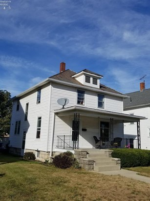 1508 Napoleon Street, Fremont, OH - USA (photo 1)
