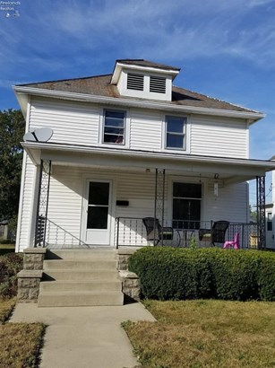 1508 Napoleon Street, Fremont, OH - USA (photo 2)