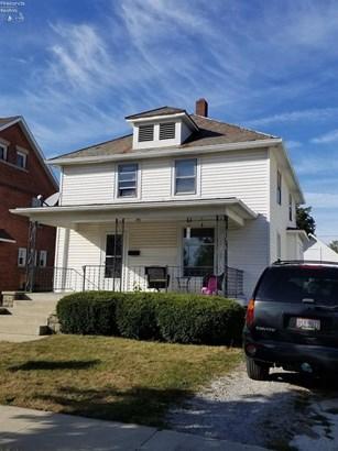 1508 Napoleon Street, Fremont, OH - USA (photo 3)