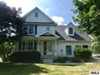 7339 Donegal Dr, Onsted, MI - USA (photo 1)