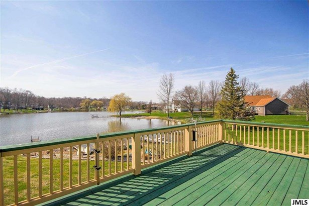 7339 Donegal Dr, Onsted, MI - USA (photo 4)