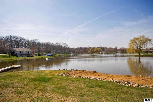 7339 Donegal Dr, Onsted, MI - USA (photo 5)