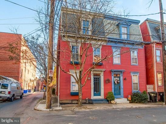 269 Sassafras St, Harrisburg, PA - USA (photo 1)