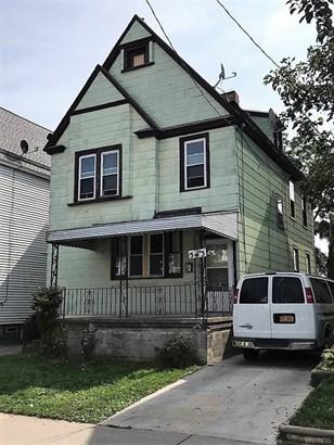 343 Hampshire Street, Buffalo, NY - USA (photo 1)