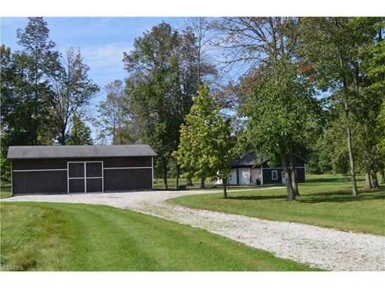 8510 Hart Rd, Kirtland Hills, OH - USA (photo 3)