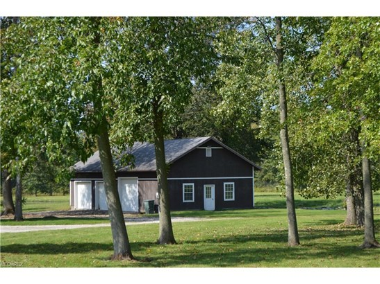 8510 Hart Rd, Kirtland Hills, OH - USA (photo 5)