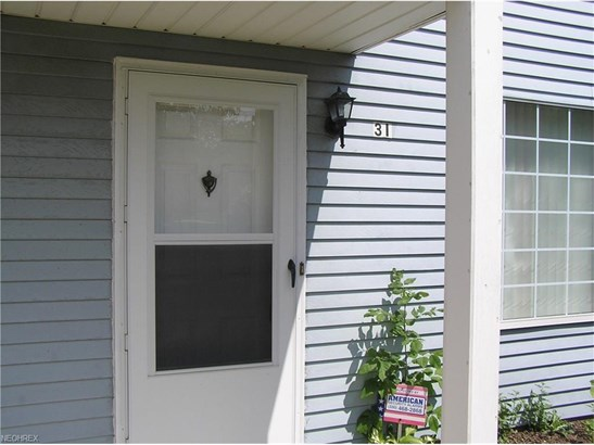 31 Firebush Ln, Northfield Center, OH - USA (photo 1)
