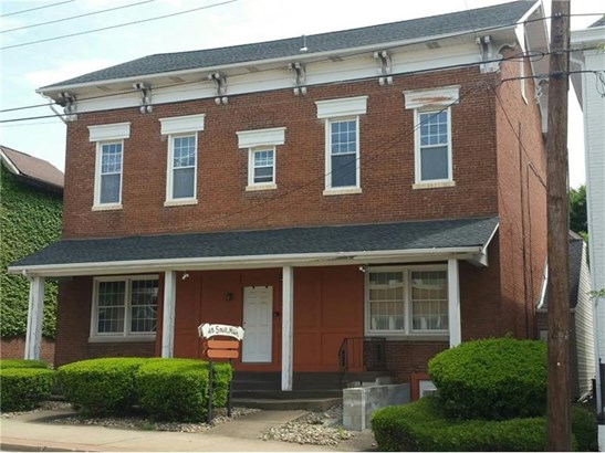 415 S Main Street, Greensburg, PA - USA (photo 1)