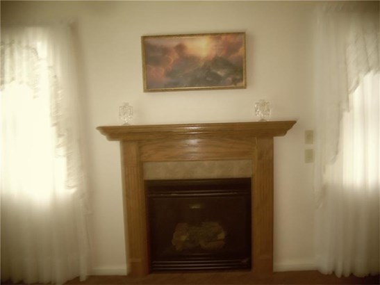 3028 Midway Drive, Belle Vernon, PA - USA (photo 3)