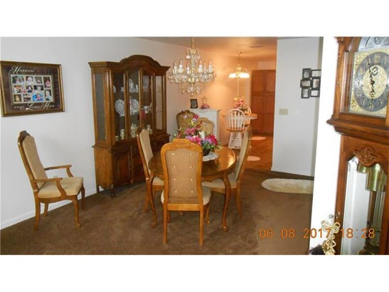 3028 Midway Drive, Belle Vernon, PA - USA (photo 5)