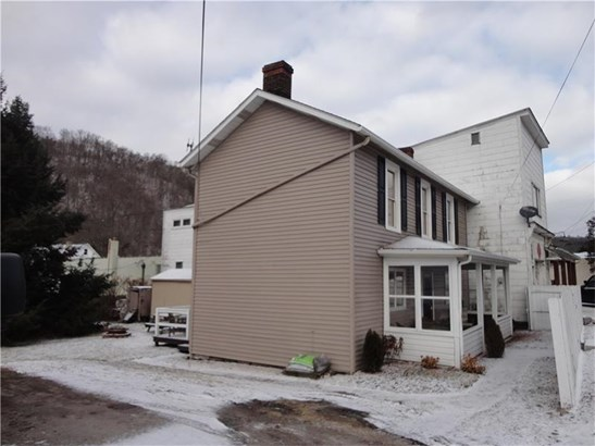 426 2nd Ave, Sutersville, PA - USA (photo 1)