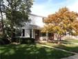 15122 Payne Crt, Dearborn, MI - USA (photo 1)