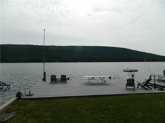 14264 West Lake Road, Pulteney, NY - USA (photo 3)