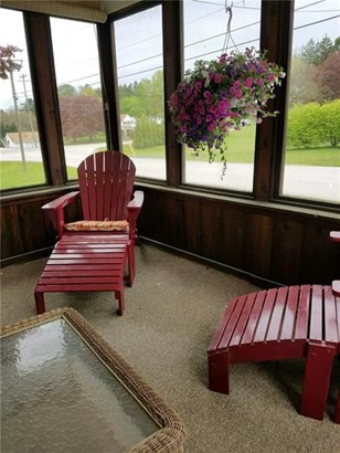 100 Cedar Dr, Kittanning, PA - USA (photo 5)